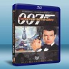 <007系列> 007 明日帝國 Tomorrow Neve...