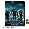 (優惠4K UHD) 美國隊長2:酷寒戰士 Captain America: The Winter Soldier (2014) 4KUHD