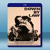 不法之徒 Down by Law 【1986】 藍光25G