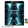 (優惠4K UHD) 血世紀 Daybreakers (20...
