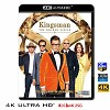 (4K UHD 25G)  金牌特務:機密對決 Kingsman: The Golden Circle (2017) 4KUHD 25G