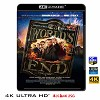 (4K UHD 25G)  世界終點 The World's End (2013) 4KUHD 25G