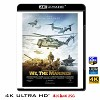 (4K UHD 25G)  揭秘海軍陸戰隊 We, the Marines (2017) 4KUHD 25G