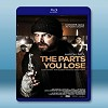你失去的部分 The Parts You Lose (201...